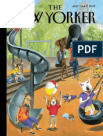 The_New_Yorker_10-17_July_2017.pdf