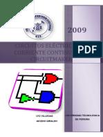 6213192T153.pdf