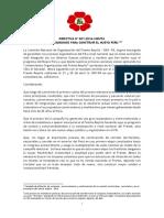 312049645-DIRECTIVA-Nº-001-Organizacion-de-Activistas-y-Comites-Del-FA.pdf