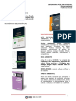 DPE_D_AMBIENTAL_AULAS_01_E_05.pdf
