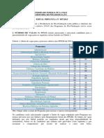 EDITAL-PRPGUFLA-N°-0072013.pdf