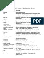 PDF Anexo8