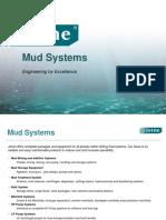JotneMudSystems-November2014