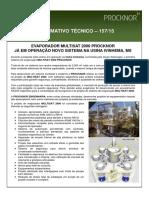 BTP-157 R0.pdf