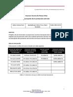 10.0,12.5_anti-islanding.pdf