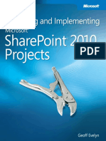 Microsoft.Press.Managing.and.Implementing.Microsoft.SharePoint.2010.Projects.Nov.2010.pdf