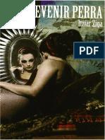 Itziar Ziga - Devenir Perra