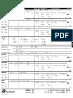 9. Payroll Register PD11-26-14.pdf