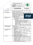 317105163 Kerangka Acuan Program Kesehatan Jiwa Docx (1)