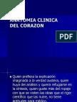 1.1 Anatomia Clinica Del Corazon 1