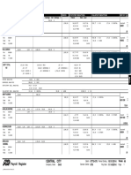 9. Payroll Register PD11-14-14.pdf