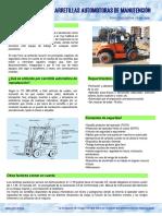 carretilla.pdf