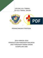 PERANCANGAN STRATEGIK PENGAKAP 34JB 20142016.docx