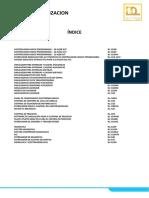 1386947626-AUTOMATION SPA.pdf