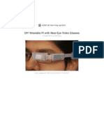 diy-wearable-pi-near-eye-kopin-video-glasses.pdf