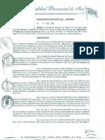 PLAN_1147_2014_RA082-2014 (modelo resolucion ampliacion de plazo).pdf