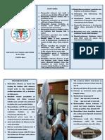 Leaflet Hak Dan Kewajiban Pasien Edit