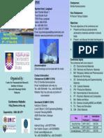 Brochure Icamn IV 2016