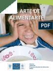 EL ARTE DE ALIMENTARSEmat-docentes.pdf
