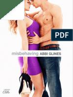 6 Misbehaving.pdf