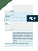QUIZ SEMANA 8 TOMA DE DECISIONES.docx
