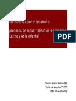 08 Indust y desarrollo 2008.pdf