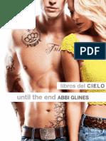9 Until the End.pdf