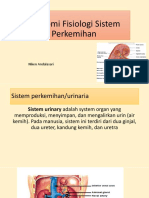 Anatomi Fisiologi Sistem Perkemihan.pptx
