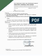 SE DJBM Tata Cara Pengecatan Jembatan.pdf.pdf