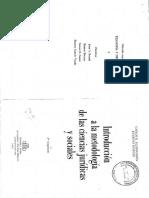 ALCHOURRON  BULYGIN - Introduccion a la Metodologia de las Ciencias Juridicas y Sociales - 1998.pdf