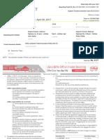 redBus Ticket - index.pdf