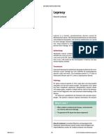 6. Lockwood-Leprosy.pdf