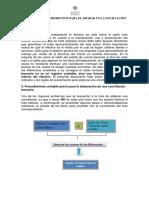 conciliacion-bancaria.docx