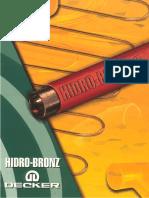 construccion_calefaccion.pdf