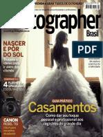 Digital Photographer Brasil - Ed. 62 - Marco e Abril de 2016