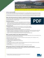 3  grazing decision fact sheet
