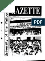 p. 61 memo no. 92-40.pdf