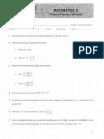 1 Practica Calificada.pdf