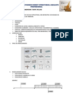 CLASE DE AUTODESK ROBOT STRUCTURAL ANALISYS PROFESIONAL 1.docx