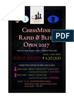 ChessMine A2017 Final Prospectus