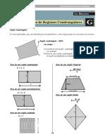 7ma Semana - Geometria