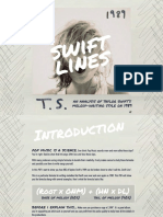 The_Swift_Line.pdf