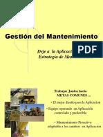 Gestion-Equipo-Pesado.ppt
