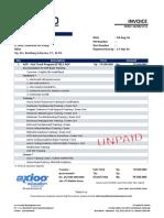 Invoice FTP - SMK PGRI Wlingi.pdf
