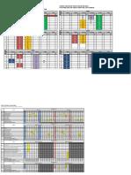 jadwal blog TKJ 14 15.pdf