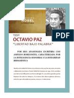 GANADORES NOBEL LATINOAMERICANOS.docx