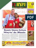 Street Hype Newspaper_August 1-18, 2017