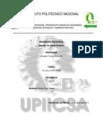 Como Abordar La Implantacion de Un ERP-CRM