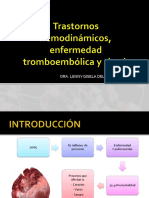Trastornos-hemodinámicos-enfermedad-tromboembólica-y-shock.pptx