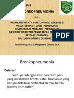 217943580-lapkas-bronkopneumonia.ppt